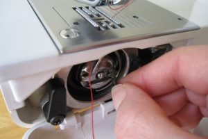 How to Repair Sewing Machine at Home