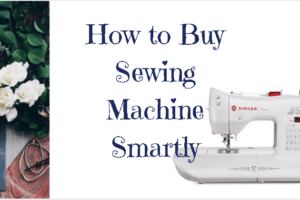 buy stitching machine