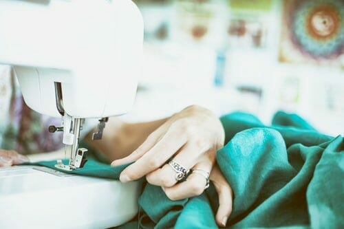 Best Sewing Machine for Beginners That Will Last Decades