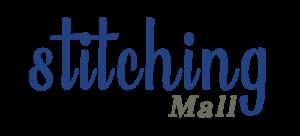 Stitching Mall