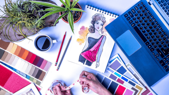 Is Fashion Designing Career Right For You In 2020